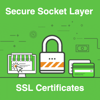Buy SSL Certificates in Indore