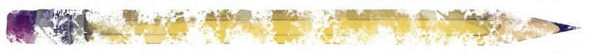 cropped-random-splatters-1-pencil-splatter.jpg