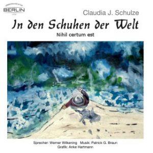 Werner Wilkening 2