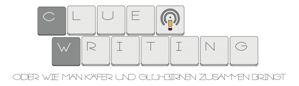 Banner&Logo - Clue Cas - resized