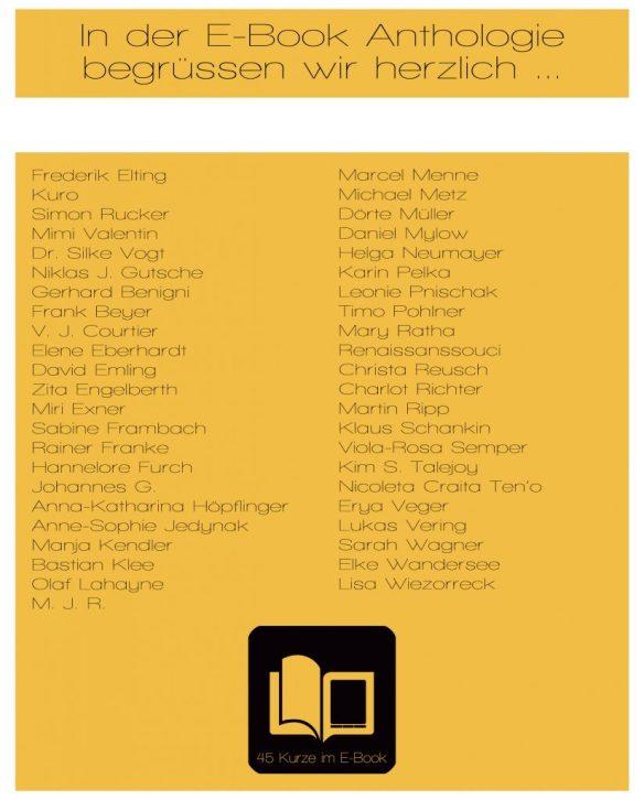 E-Book - Liste