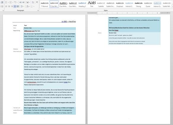 screenshot-clue-cast-script