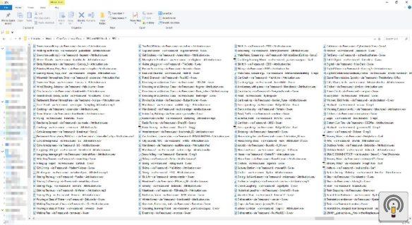 screenshot-sfx-ordner