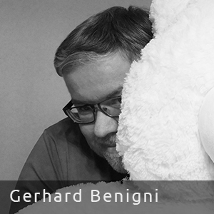 Gerhard Benigni