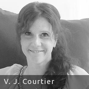 V. J. Courtier