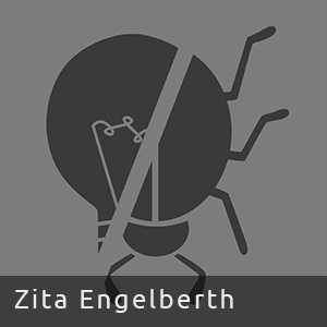 Zita Engelberth
