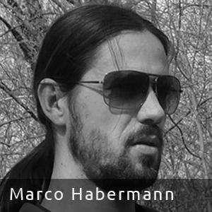 Marco Habermann