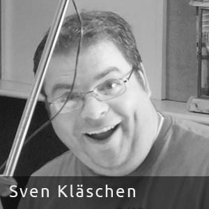 Sven Kläschen