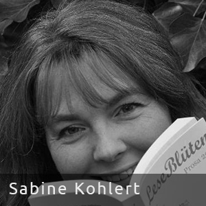 Sabine Kohlert