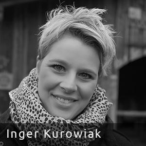 Inger Kurowiak