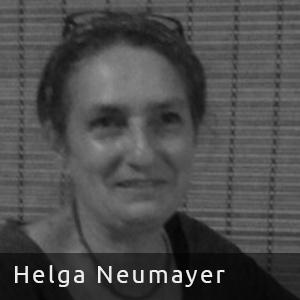 Helga Neumayer