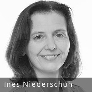 Ines Niederschuh