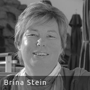 Brina Stein