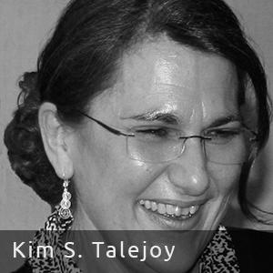 Kim S. Talejoy