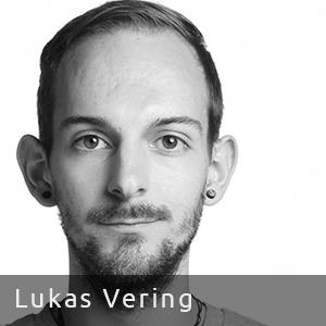 Lukas Vering
