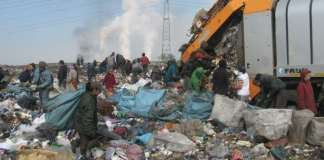 deșeuri