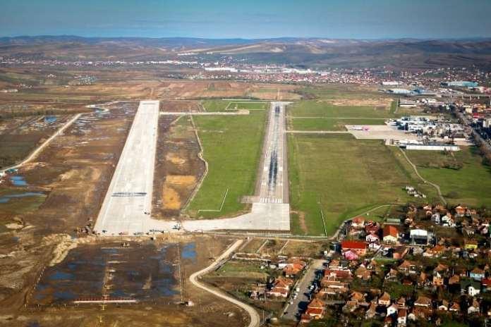 aeroport (Small)