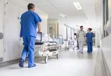 proiectul Spitalului Regional de Urgență
