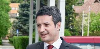 Doctor Patriciu Achimaş Cadariu interviu