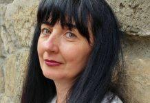 Alice Valeria Micu