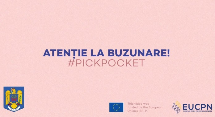 campania Protect your pocket