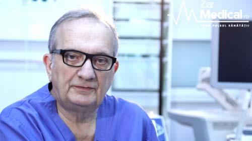 Dr. Rene Milleret