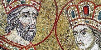 mesaje de sfinții constantin și elena