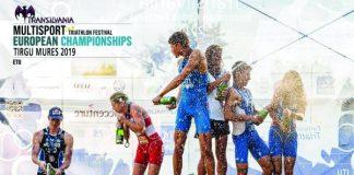 Multisport Triathlon