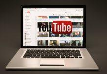 youtube schimbă
