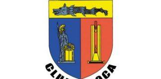 Primăria Cluj Napoca face angajări