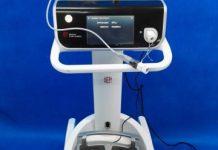 Investiții în aparatură medicală
