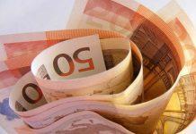 doi clujeni euro