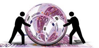 355 milioane de euro