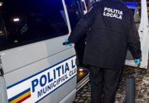 Polițiștii locali vor fi dotați cu camere video