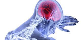 traumatismul cranian la copii