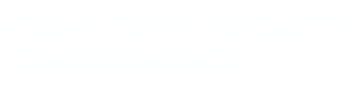 Cluj Tech Society Conference