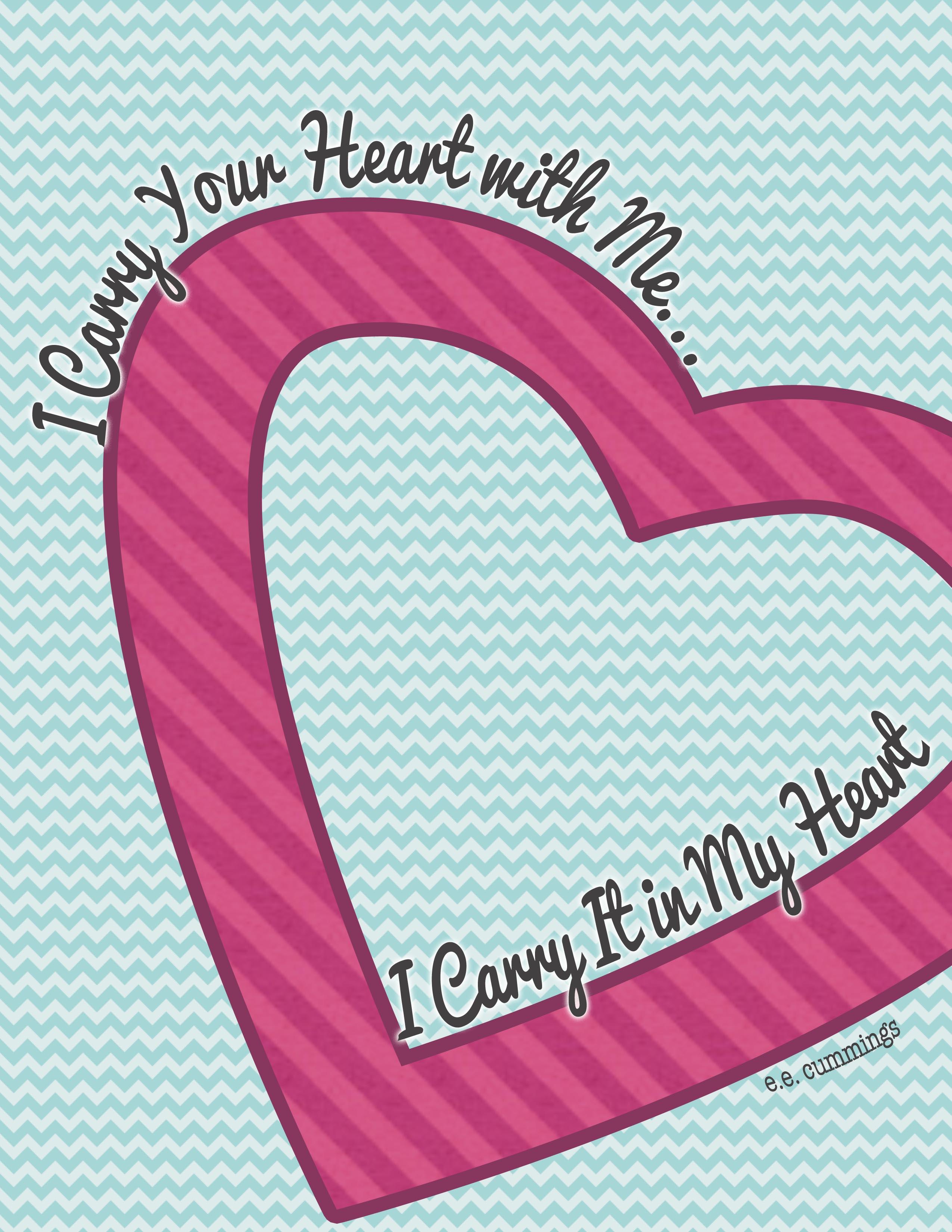Valentine S Free Printable