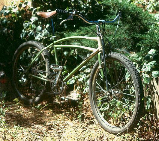 alanbike06