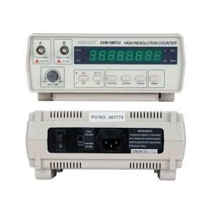 Frequenzimetro digitale