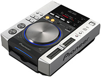 Pioneer cdj200