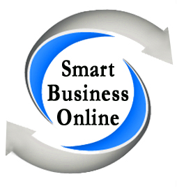 Smart Business Online