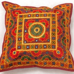 Chair Pad Covers Online India Contemporary Club Chairs Designs Joy Studio Design Gallery Best