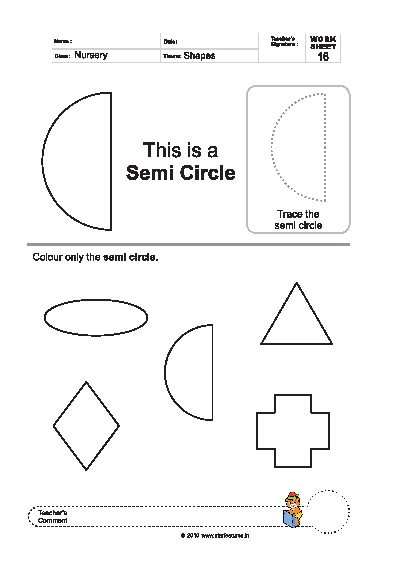 worksheet. Area Of Circle Worksheet. Grass Fedjp Worksheet