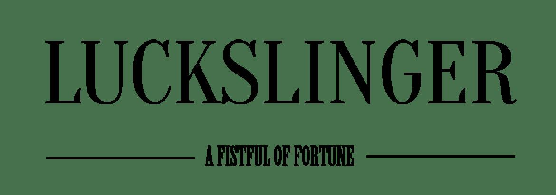 Luckslinger Review