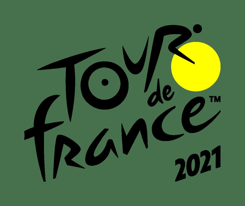 Tour De France 2021 Review