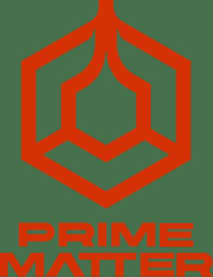 Koch Media announces new gaming label, Prime Matter, handling Kingdom Come: Deliverance for Switch