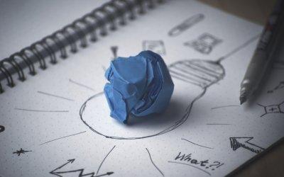 El Clúster MarCA y Bankinter fomentan la creación de iniciativas de I+D