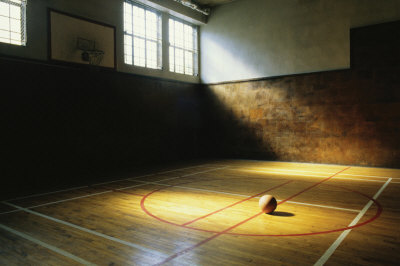 basketball-court1