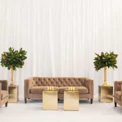 Chair Cover Rental Charlotte Nc White Papasan French Champagne Carolina 39s Luxury Event Rentals