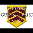 Cardiff Corries
